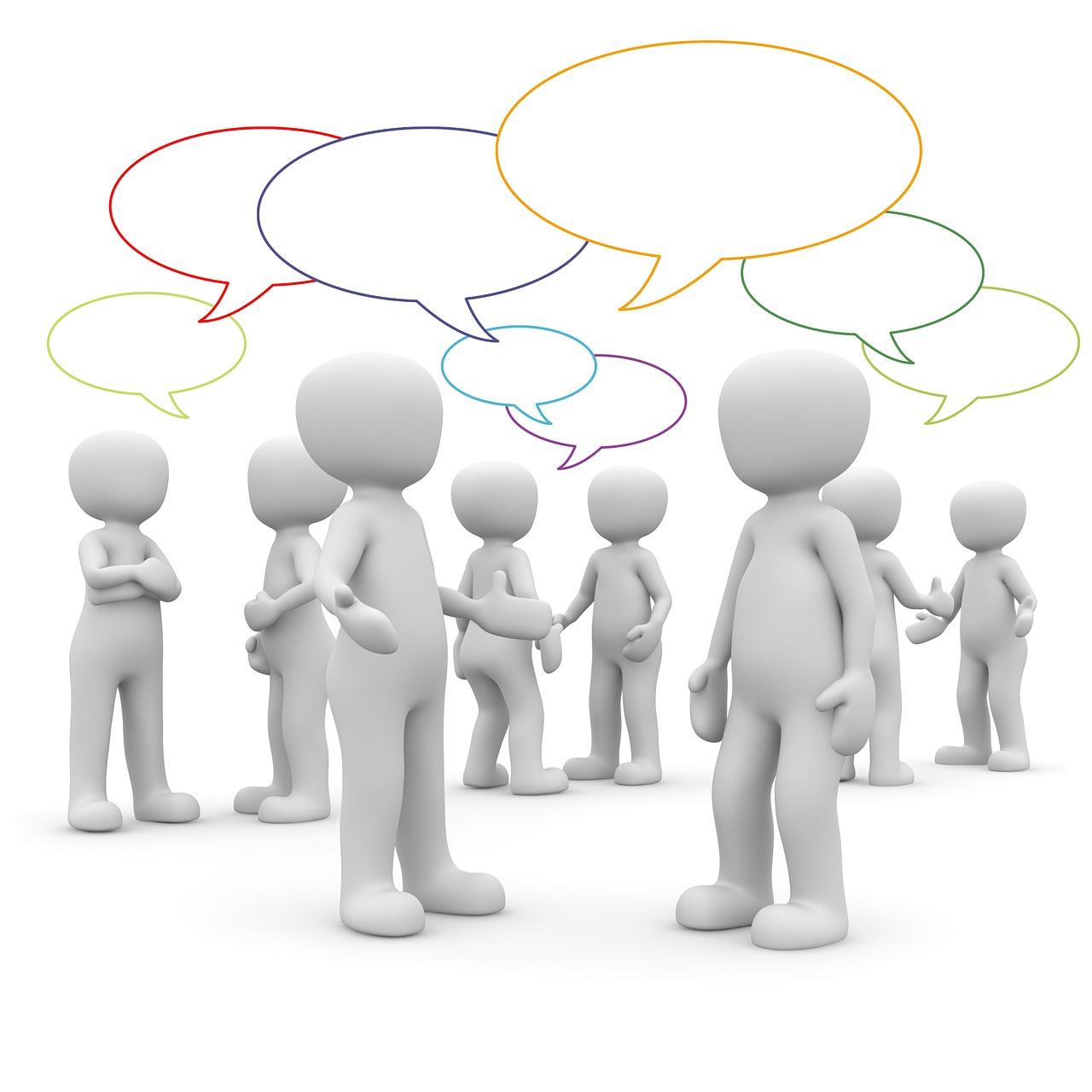 会社説明会のアンケートは選考に関係する !?就活生が気をつけるべき3つのこと