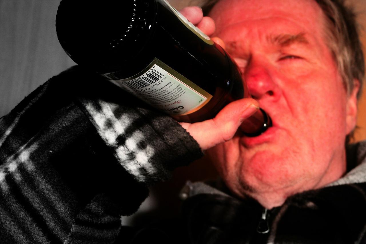 就活でサッポロビールの就職難易度は?平均年収家や仕事内容、ホワイト企業判断まで