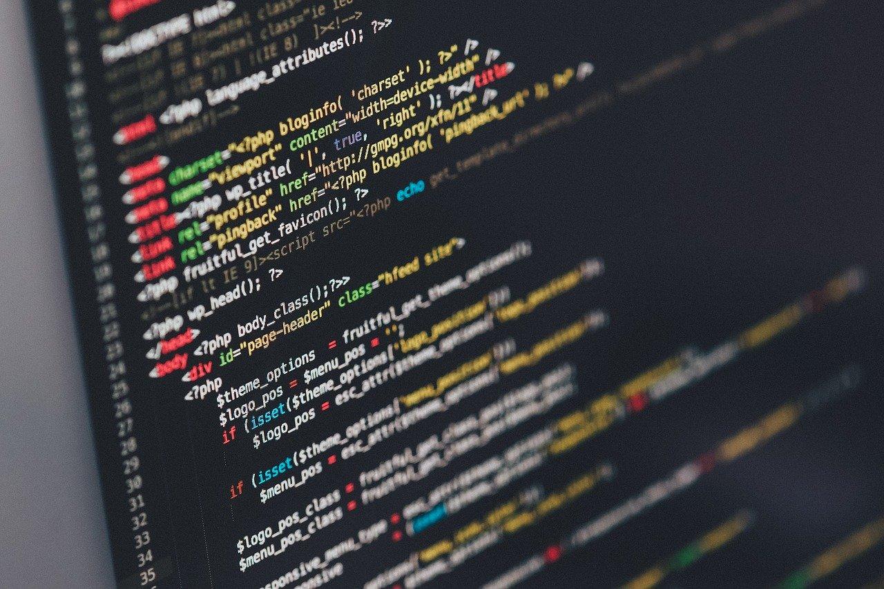 プログラミングIT業界