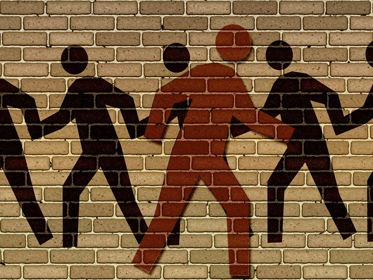転勤なしの優良企業に就職・転職する方法は?【探し方や見分け方のコツあり】